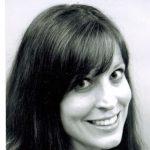 Christine Baribeau